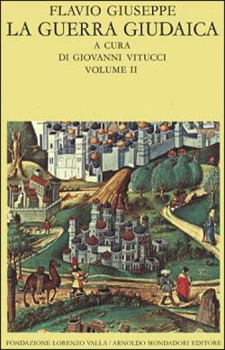 Scrittori greci e latini cover